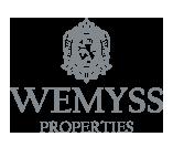 Wemyss Properties